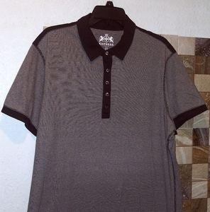 Express Mens Shirt